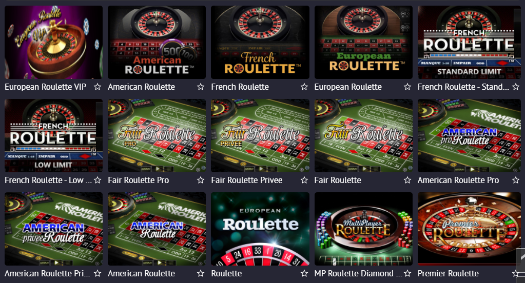 Pin up casino russia