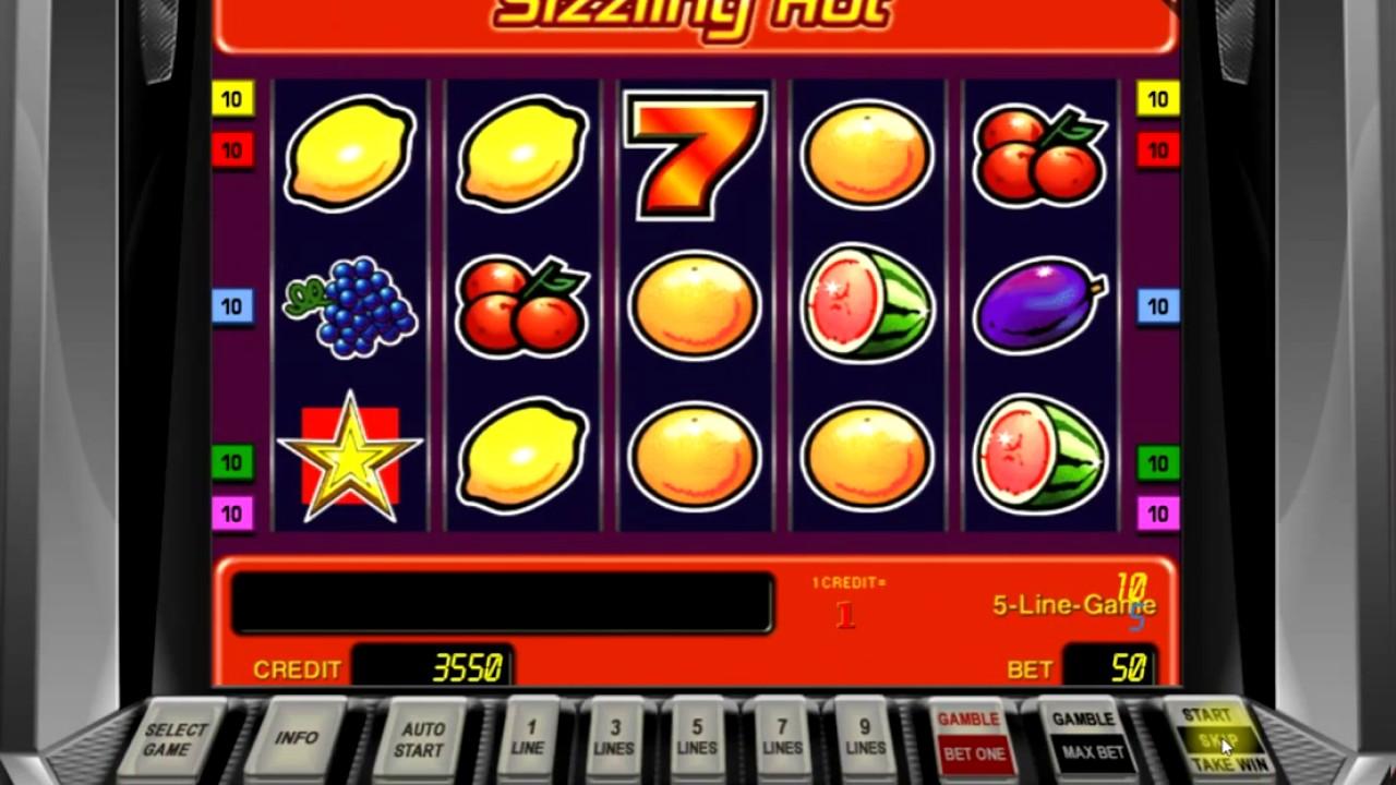 Скачать azart mobi игровые автоматы