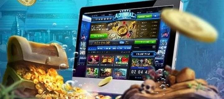 Делать бонусами гранд казино