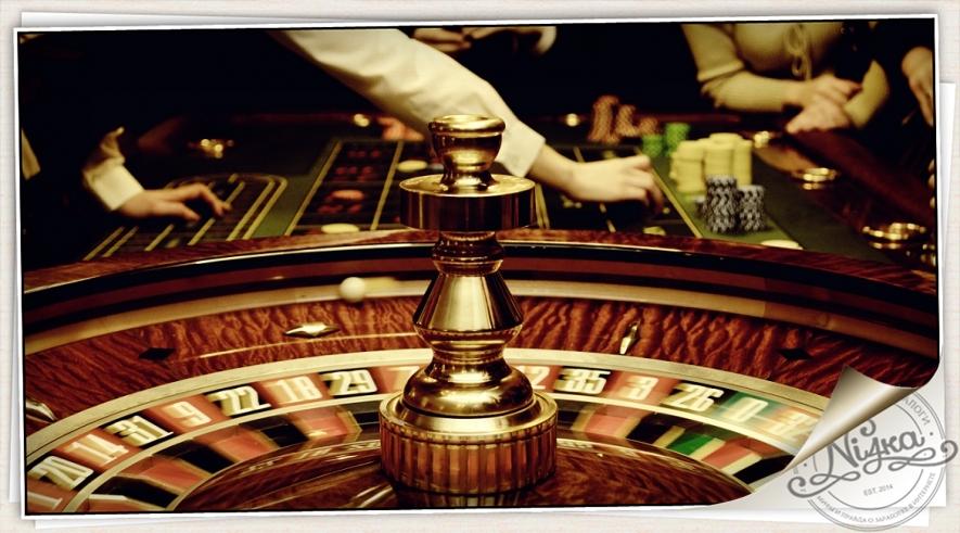 Музыка для казино слушать онлайн бесплатно казино вулкан игровые автоматы на деньги