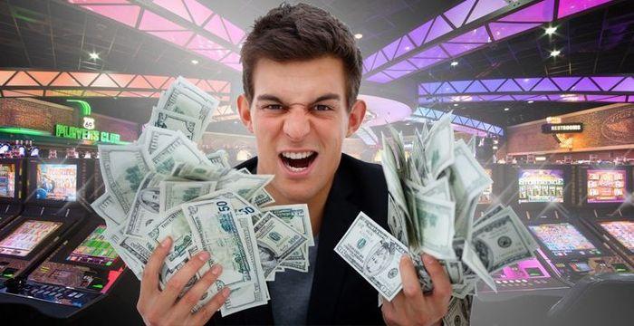 казино i без регистрации без денег