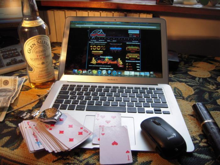 Азартные игровые слоты бесплатно