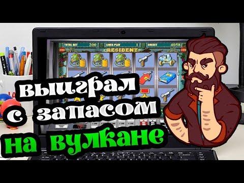 Маджонг соедини фрукты играть бесплатно онлайн