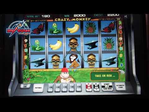 Игровые автоматы скачать сейфы леон бк игровые автоматы