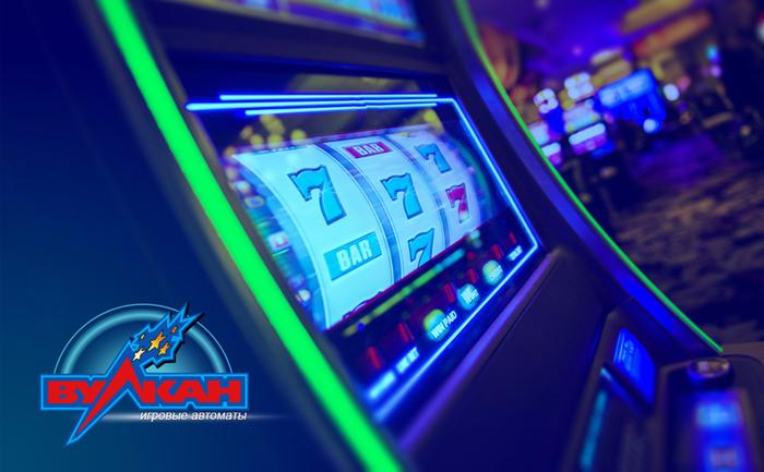 Арбат казино i игровые автоматы reviews about online casino