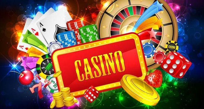 Лучшие казино ставки в рублях играть в казино на деньги с бонусами