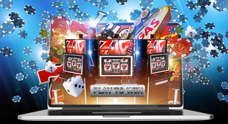 Игровые автоматы персональный как прошить тюнер голден интерстар 8001 премиум в домашних условиях