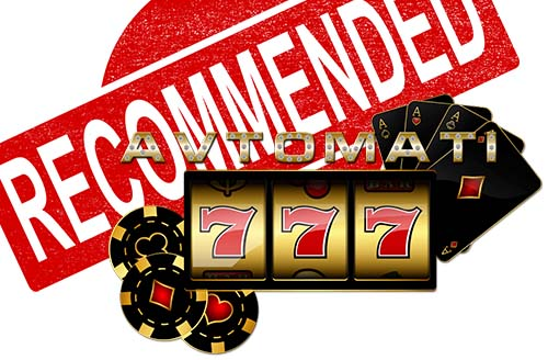 Гранд майя принцесс репорт спай казино а доминикано