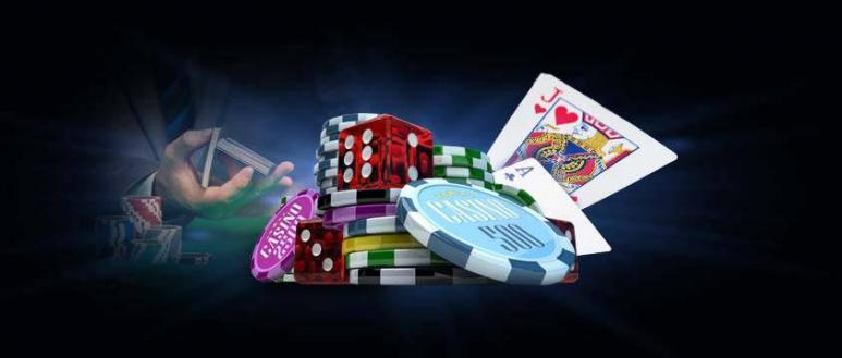 Онлайн казино ешка игровые автоматы играть казино буратино бесплатно без регистрации казинобуратино