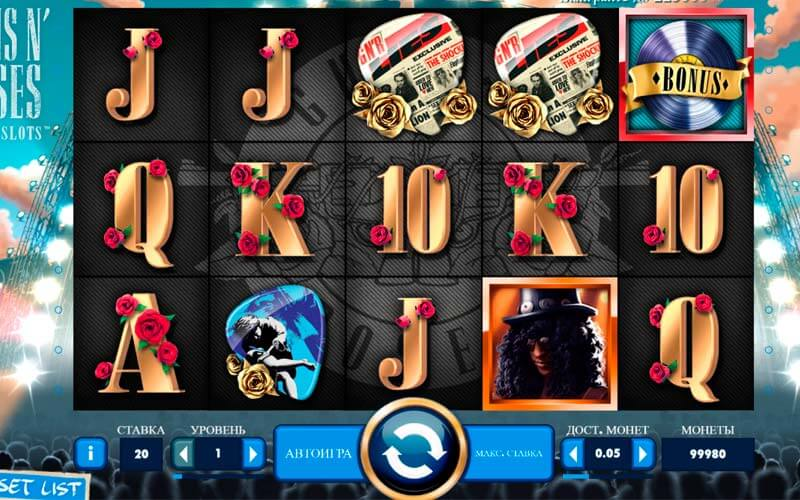 Играть онлайн в игровые автоматы с кошелька яндекс деньги