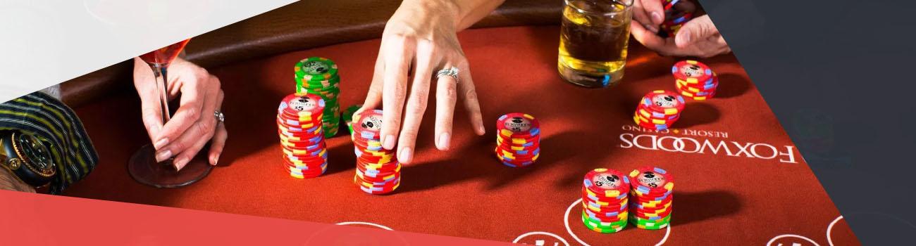 Казино реально выиграть там деньги джокер карты как играть