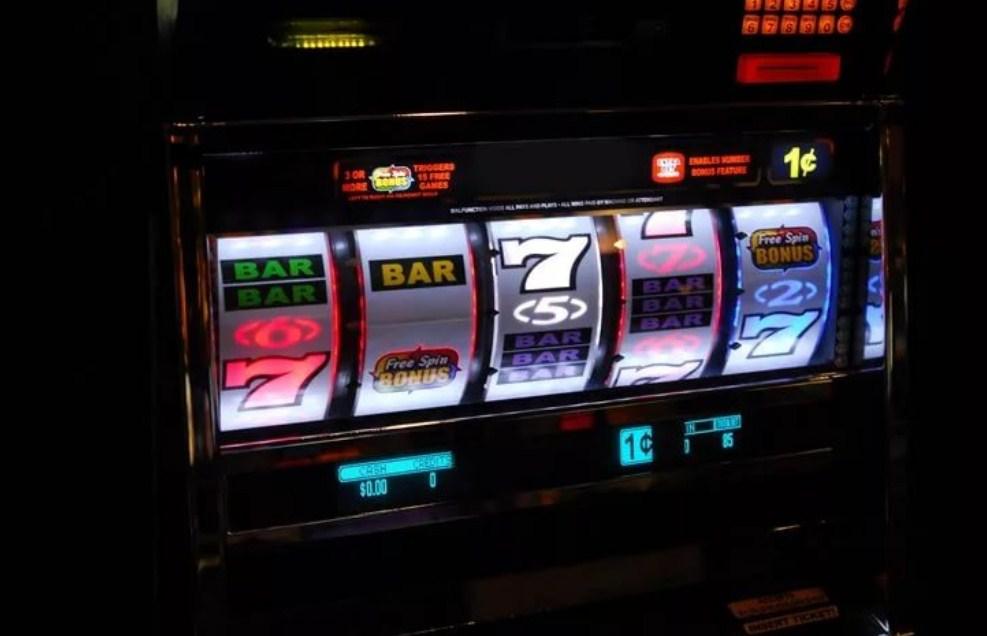 Alawar игровые автоматы бесплатно играть онлайн без регистрации 777 игровые аппараты igratj