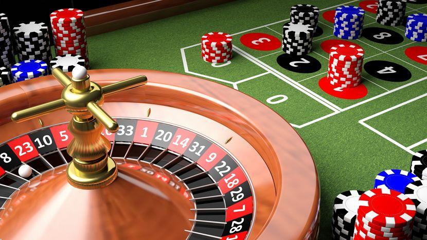 Отзывы о выплатах в казино 21 nova