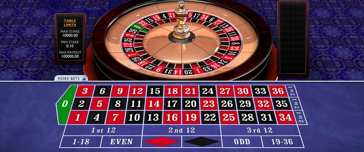 Русское казино онлайн бесплатно без регистрации слот автоматы eluxe