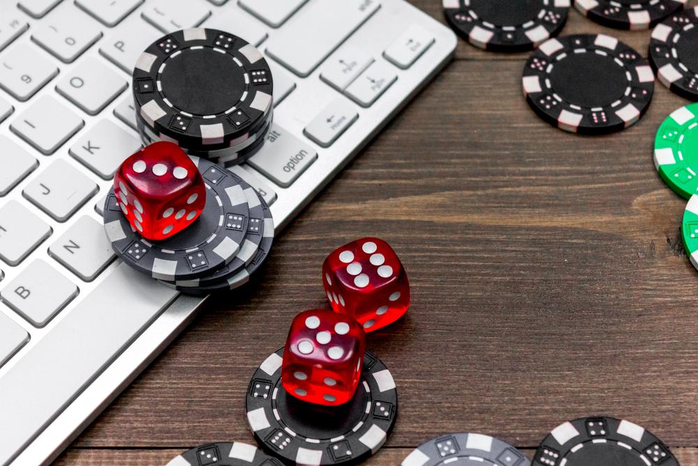 Интернет казино рулетка отзывы как обыгрывать