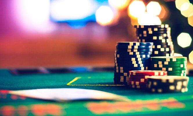 Получить бездепозитные бонусы в казино