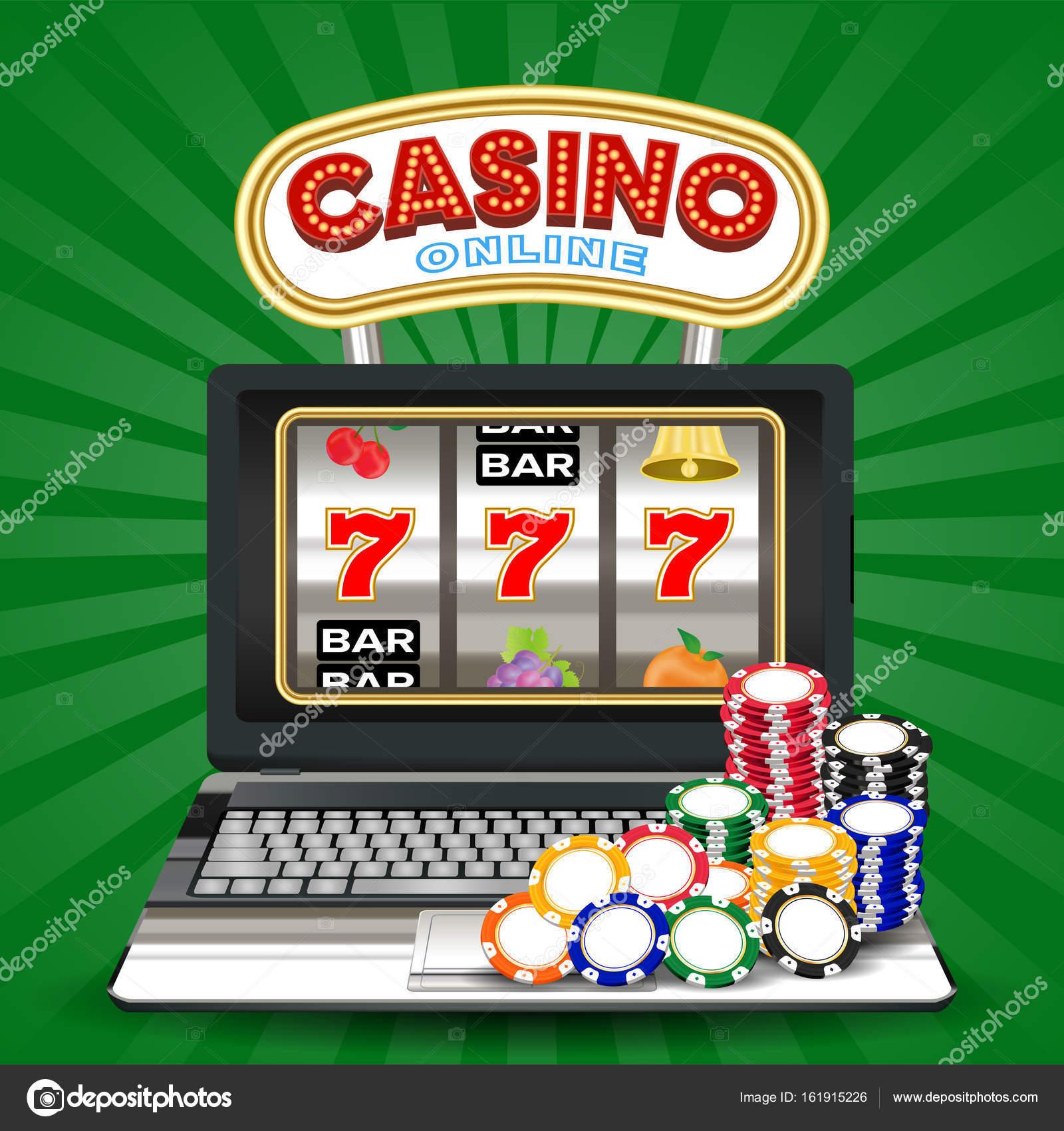 Игровые автоматы шары скачать бесплатно игра ведьма в карты играть