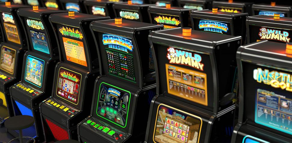 игровые автоматы онлайн бесплатно свиньи играть