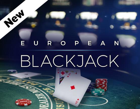 Казино онлайн с русским покером ksi игровые в автоматы